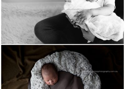 newborn_photography_Sydney_0050