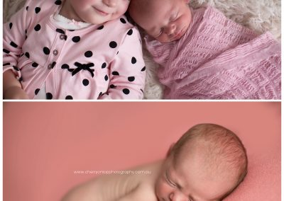newborn_photography_Sydney_0052