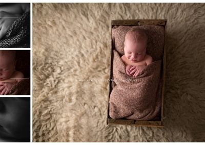 newborn_photography_Sydney_0056