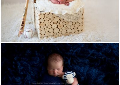 newborn_photography_Sydney_0104