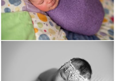 newborn_photography_Sydney_0105