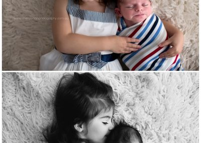 newborn_photography_Sydney_0108