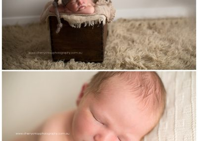 newborn_photography_Sydney_0121