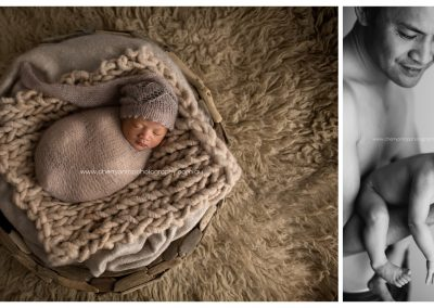 newborn_photography_Sydney_0126
