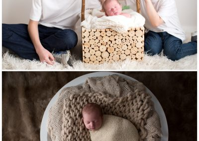 newborn_photography_Sydney_0129