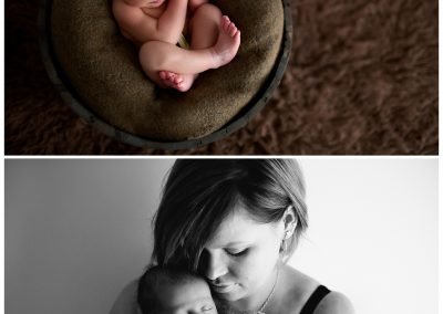 newborn_photography_Sydney_0132