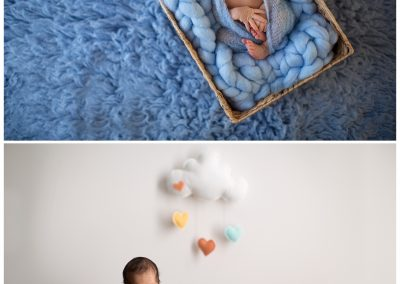 newborn_photography_Sydney_0133