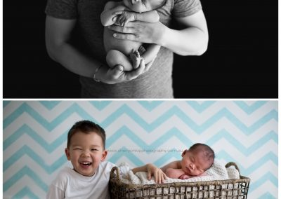 newborn_photography_Sydney_0153