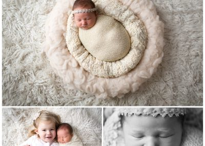 newborn_photography_Sydney_0156