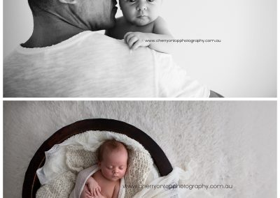 newborn_photography_Sydney_0400
