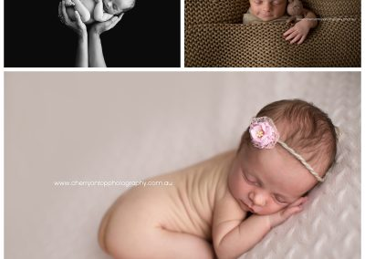 newborn_photography_Sydney_0402