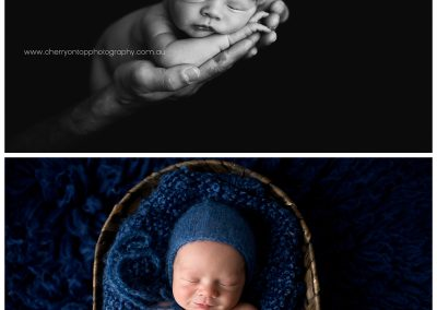 newborn_photography_Sydney_0637
