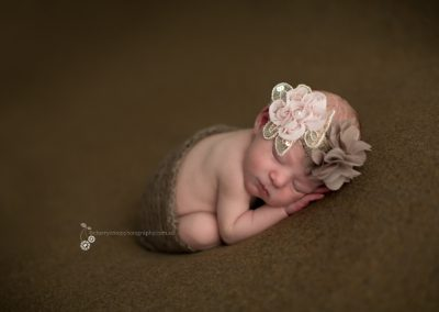 newborn_photography_castle_hill_03