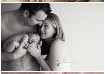 newborn_photography_crowsnest