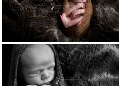 newborn_photography_hills_distict_11