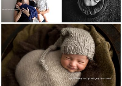newborn_photography_hills_district_0466