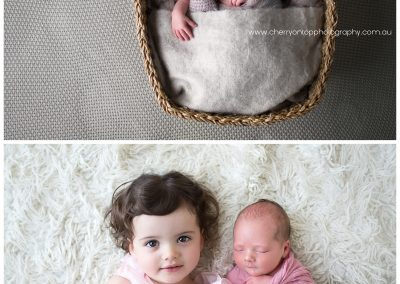 newborn_photography_hills_district_sydney_0021