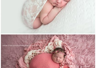newborn_photography_hills_district_sydney_0022