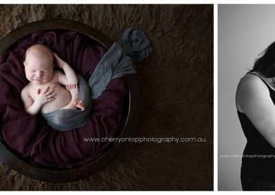 newborn_photography_hills_district_sydney_0024