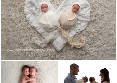 newborn_photography_hills_district_sydney_0028