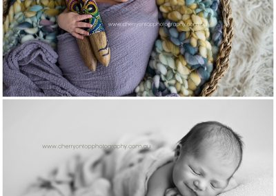 newborn_photography_hills_district_sydney_0034