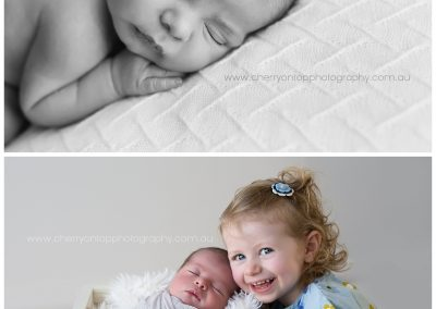 newborn_photography_hills_district_sydney_0054