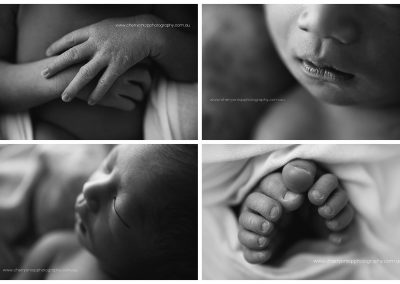 newborn_photography_hills_district_sydney_0055