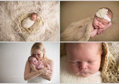 newborn_photography_sydney_01