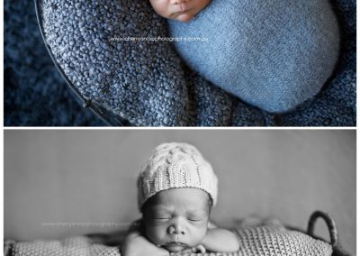 newborn_photography_sydney_0161