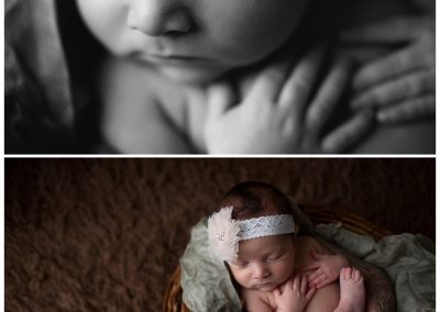 newborn_photography_sydney_0164