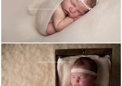 newborn_photography_sydney_0176