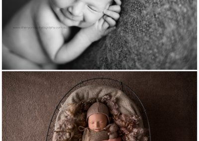 newborn_photography_sydney_0181