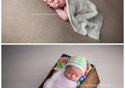 newborn_photography_sydney_0200