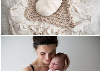 newborn_photography_sydney_0201