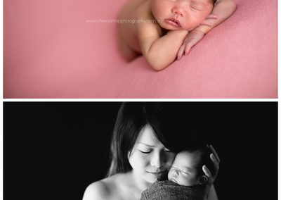 newborn_photography_sydney_0213