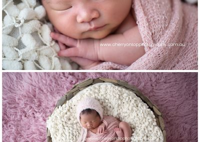 newborn_photography_sydney_0220