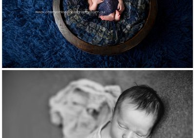 newborn_photography_sydney_0222