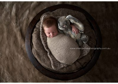 newborn_photography_sydney_0223
