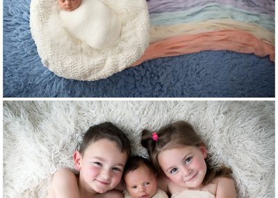 newborn_photography_sydney_0232