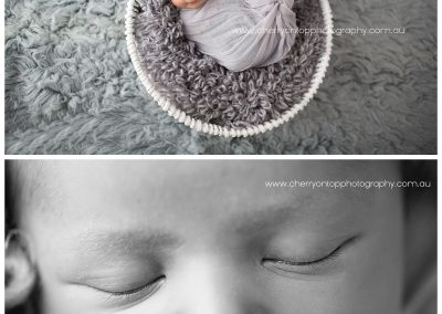 newborn_photography_sydney_0235