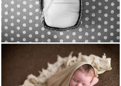 newborn_photography_sydney_0237