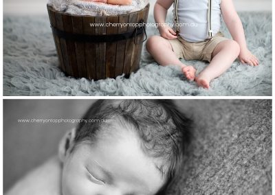newborn_photography_sydney_0238