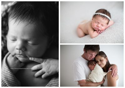 newborn_photography_sydney_0244