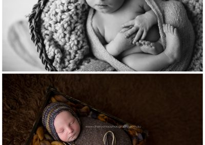 newborn_photography_sydney_0246