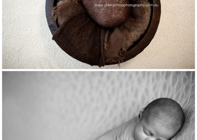 newborn_photography_sydney_0248