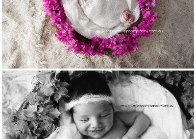newborn_photography_sydney_0275