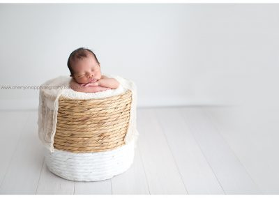 newborn_photography_sydney_0285