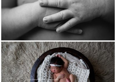 newborn_photography_sydney_0295