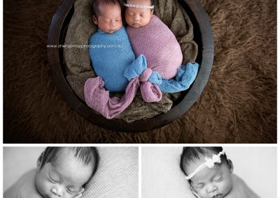 newborn_photography_sydney_0298