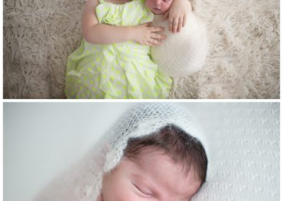 newborn_photography_sydney_0300